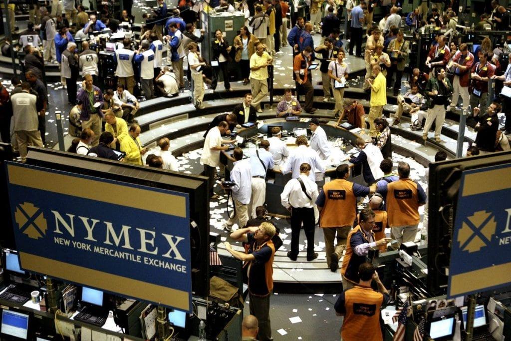 Новости рынка сырья, Фото № 2 - 1-consult.net
