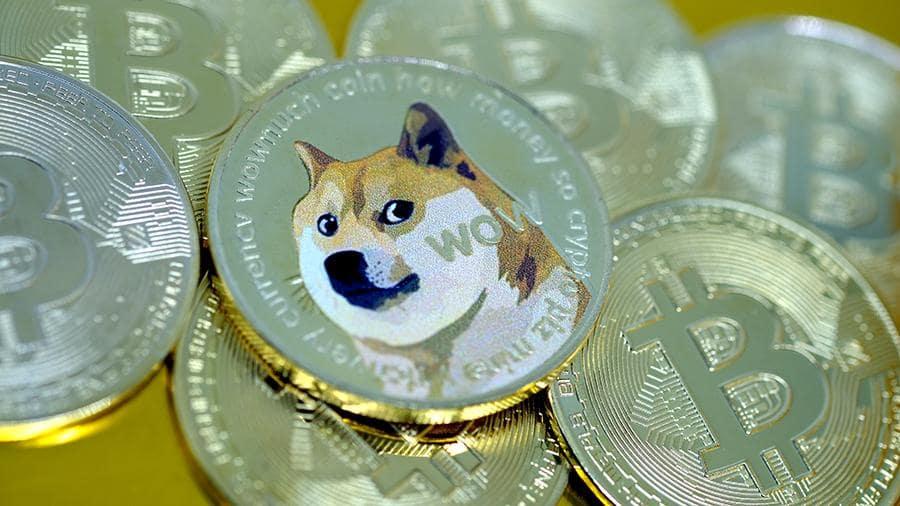 Будущее криптовалюты в России: что ожидать в ближайшее время, Фото № 3 - 1-consult.net