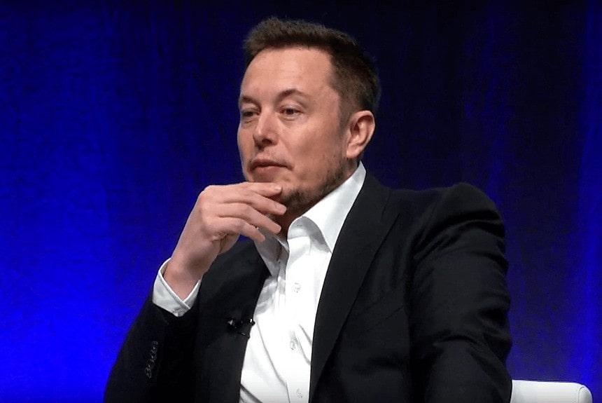 Tesla снова отзывает с рынка свои автомобили, Фото № 3 - 1-consult.net