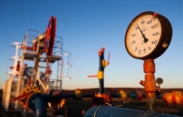 Россия увеличила добычу нефти, Фото № 1 - 1-consult.net