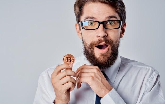Заработок на криптовалюте с нуля, Фото № 4 - 1-consult.net