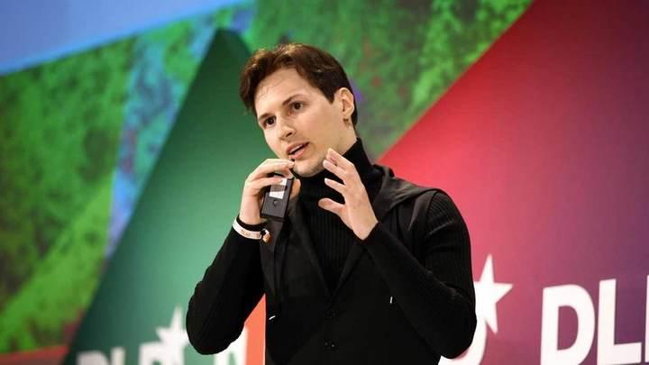 Обзор последних событий криптовалюного рынка, Фото № 2 - 1-consult.net