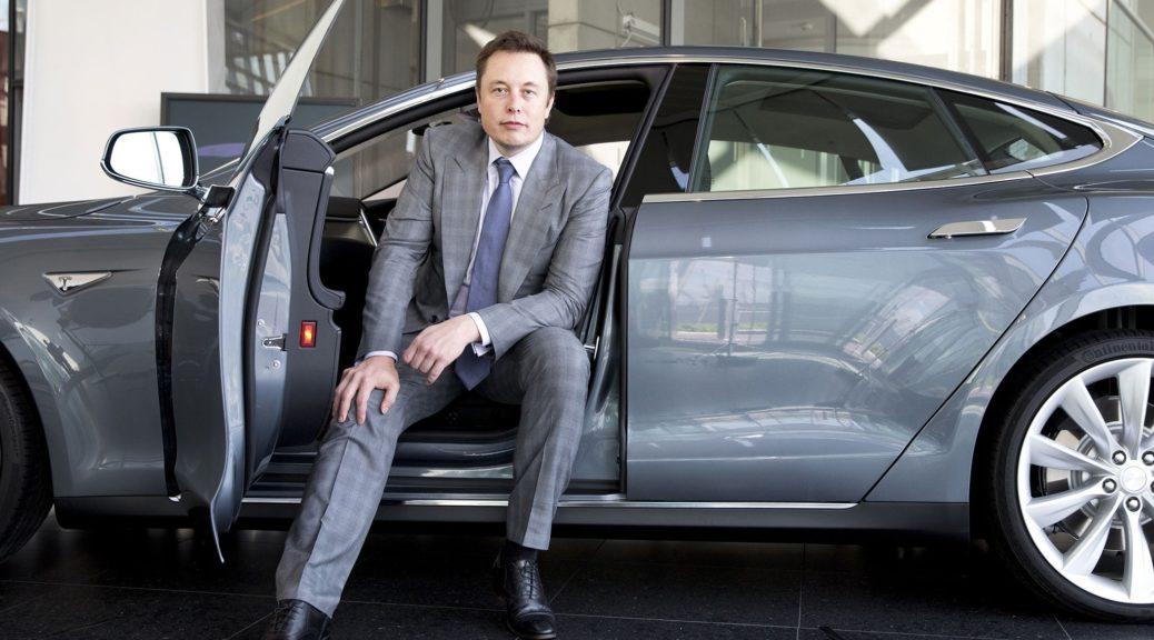 Политическая ситуация в США, российский фондовый рынок, акции Tesla., Фото № 3 - 1-consult.net
