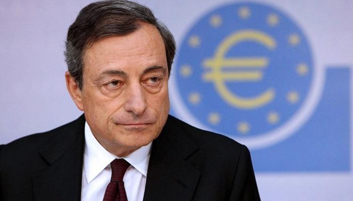 В Италии выделено 32 млрд на поддержку экономики, Фото № 3 - 1-consult.net