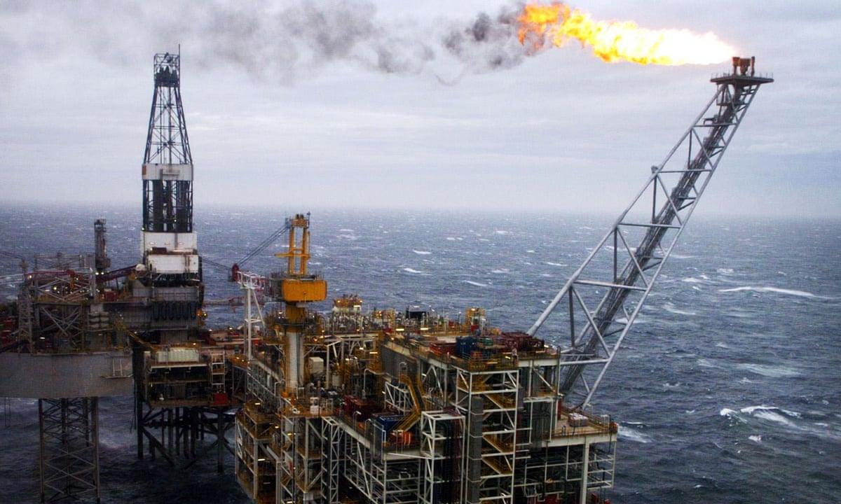 Россия принимает меры по сдерживанию цен, Фото № 2 - 1-consult.net