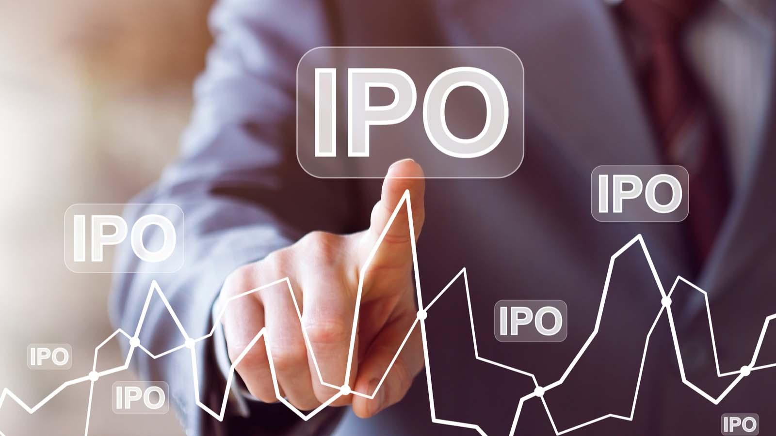 Изображение Перспективный старт июньских IPO