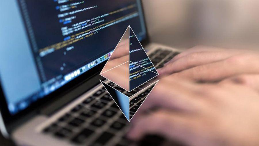 Обзор рынка криптовалют за последнюю неделю, Фото № 5 - 1-consult.net