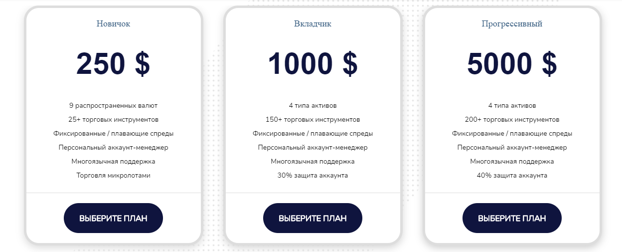 "LuxisTrade - ""уникальный"" брокер-обманщик, Фото № 4 - 1-consult.net"