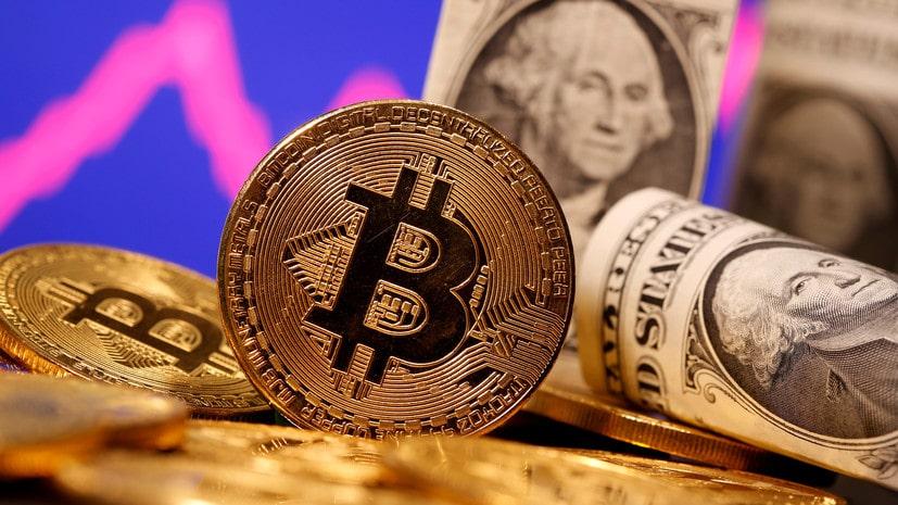 В Китае ограничен майнинг и торговля криптовалютой, Фото № 1 - 1-consult.net