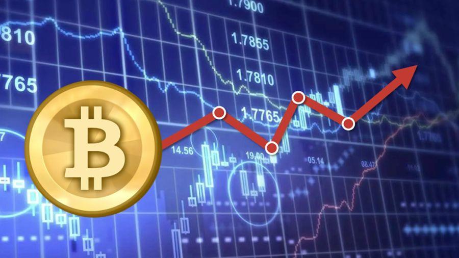 Биткоин демонстрирует падение после пробоя 24 тысяч, Фото № 1 - 1-consult.net