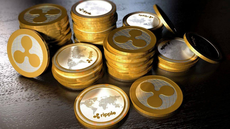 Обзор рынка криптовалют за последнюю неделю, Фото № 4 - 1-consult.net