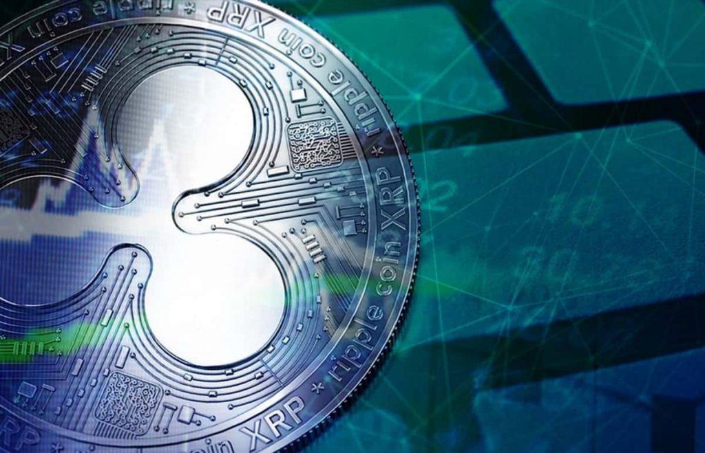 ФНС ужесточает контроль за оборотом криптовалюты, Фото № 1 - 1-consult.net