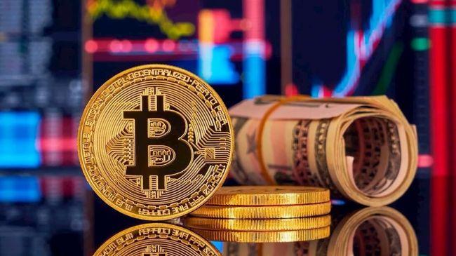 Новости на криптовалютном рынке, Фото № 1 - 1-consult.net