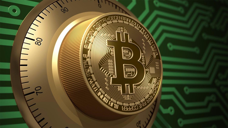 Обзор последних событий криптовалюного рынка, Фото № 1 - 1-consult.net