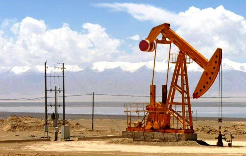 WWF сообщил о загрязнении рек Сибири на тысячи километров, Фото № 3 - 1-consult.net