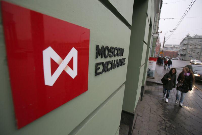 Новости валютного рынка, Фото № 3 - 1-consult.net