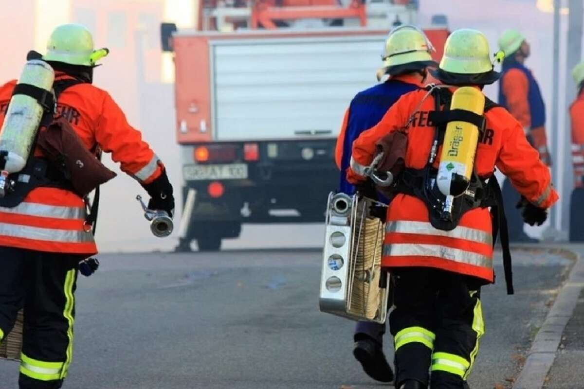Новые месторождения нефти в мире и себестоимость ее добычи, Фото № 2 - 1-consult.net