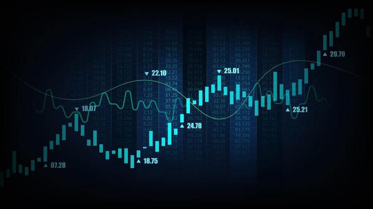 Изображение Торговая стратегия по USD/JPY от 27.03.2021