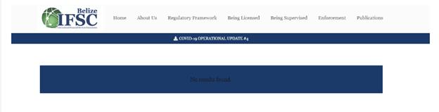 Разоблачение брокера-мошенника Activeksa, Фото № 4 - 1-consult.net
