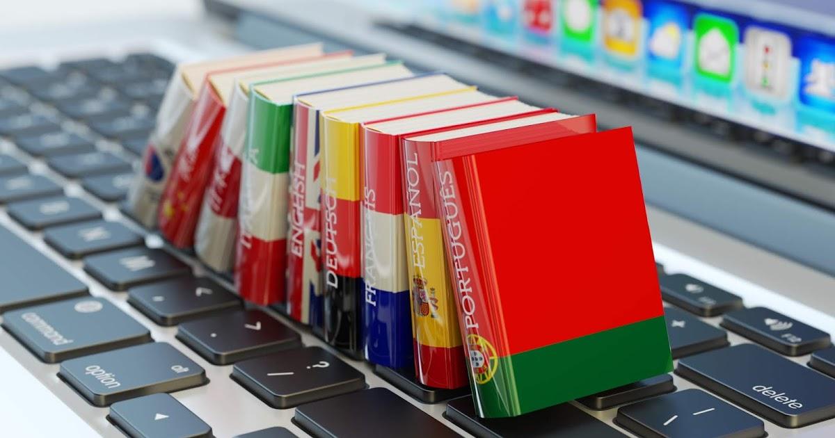 Перевод текстов: как найти заказчика и сколько за это платят, Фото № 3 - 1-consult.net