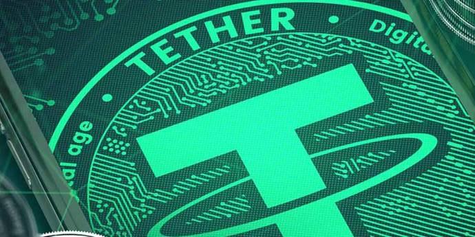 Новости на криптовалютном рынке, Фото № 3 - 1-consult.net