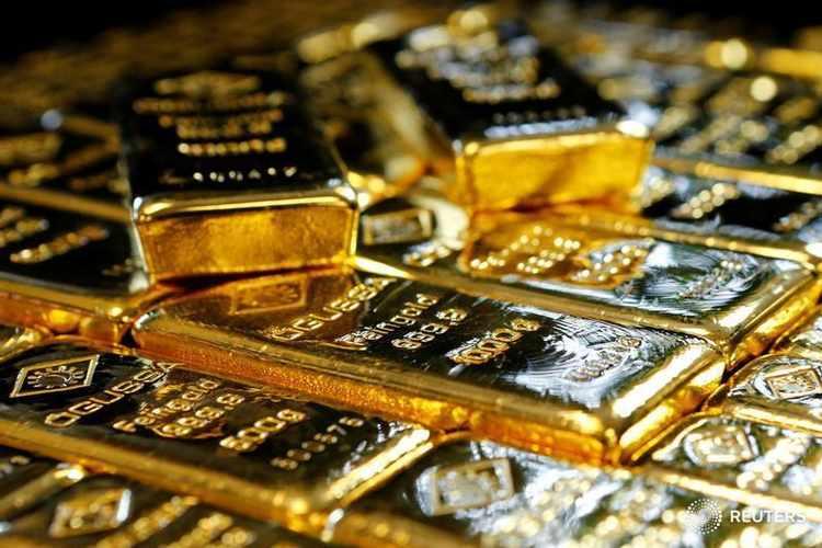 Новости рынка сырья, Фото № 3 - 1-consult.net