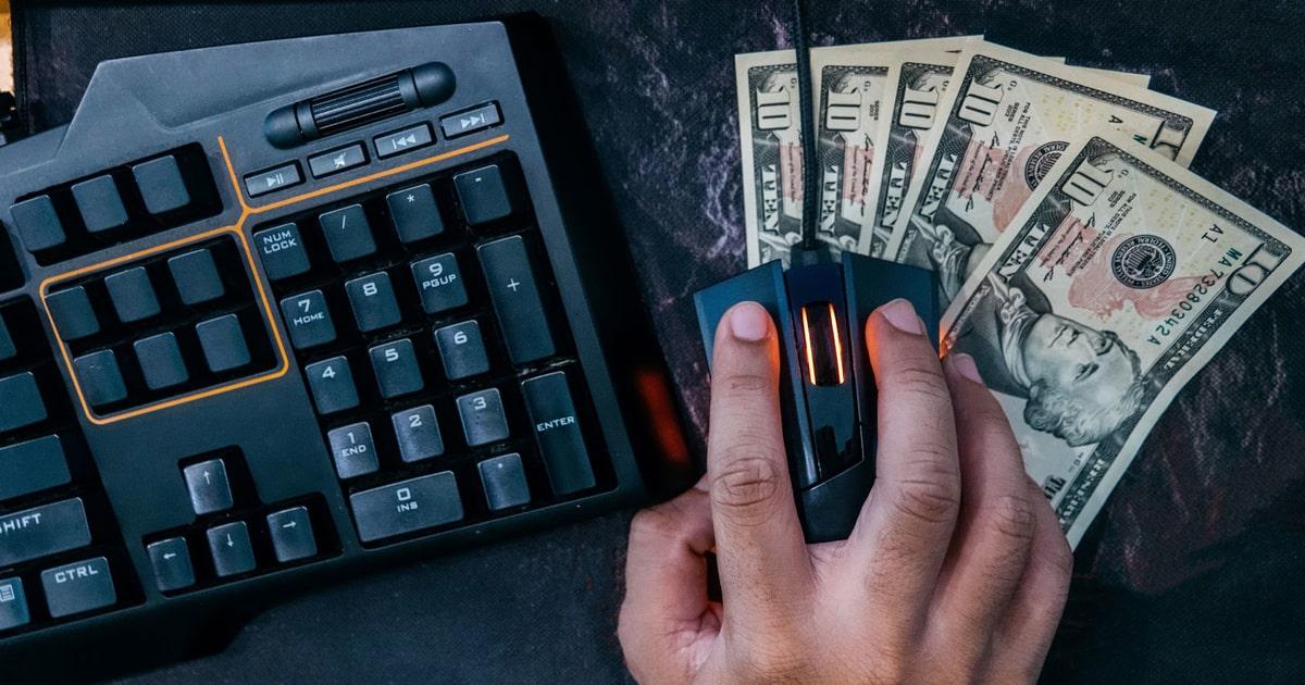 Игры с выводом денег, Фото № 1 - 1-consult.net