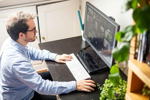 Удаленная работа: выполнение заданий в интернете, Фото № 3 - 1-consult.net