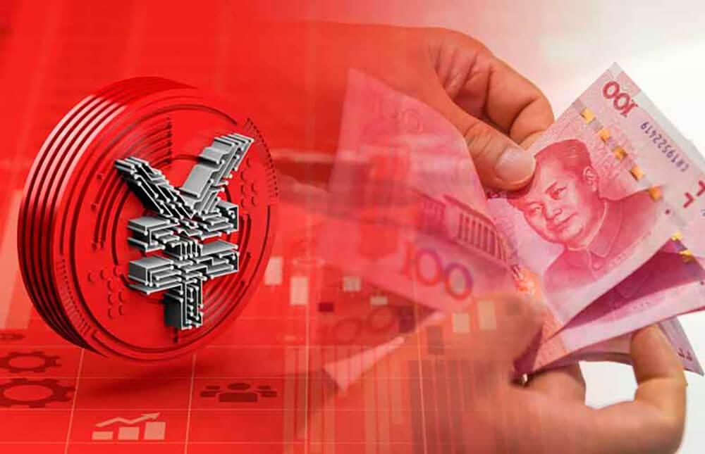 Китай продолжает преследовать майнеров, Фото № 1 - 1-consult.net