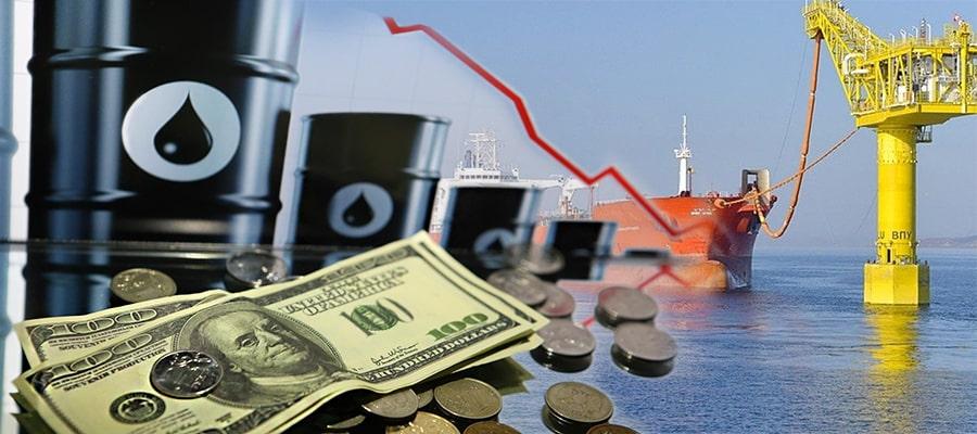 Новости сырьевого рынка, прогноз по стоимости нефти, котировки на рынке, Фото № 4 - 1-consult.net