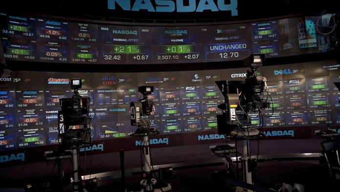 Универсальный автоматический выключатель: что это такое на фондовом рынке, Фото № 3 - 1-consult.net