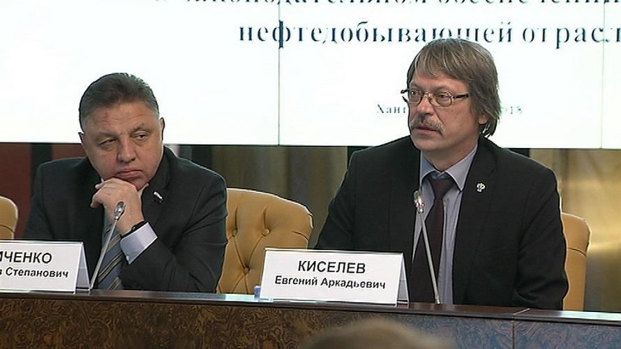 На сколько в России хватит запасов нефти?, Фото № 1 - 1-consult.net