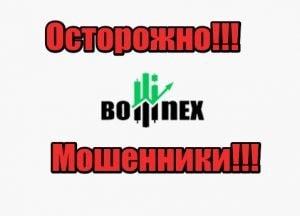 Вся информация о компании Bollinex, Фото № 2 - 1-consult.net