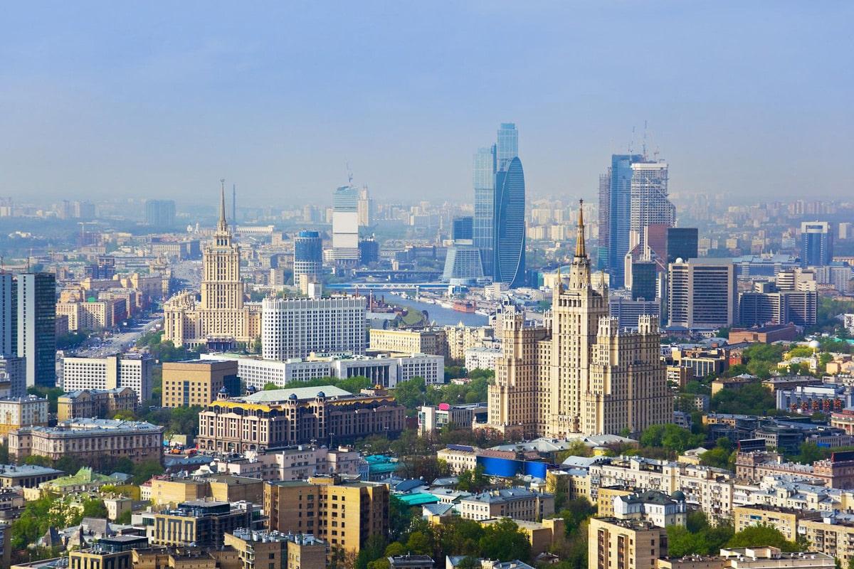 Отключат ли Россию от SWIFT, Фото № 4 - 1-consult.net