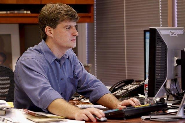 GameStop: самая успешная публичная спекуляция в истории рынка, Фото № 1 - 1-consult.net