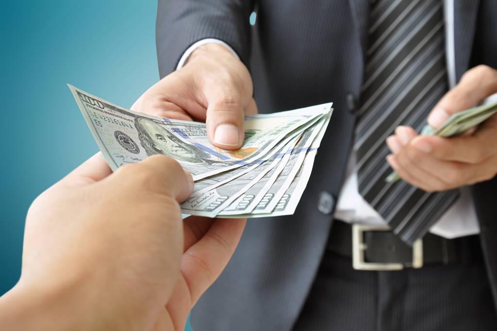 Как вернуть деньги от брокера: самые действенные способы возврата средств, Фото № 5 - 1-consult.net