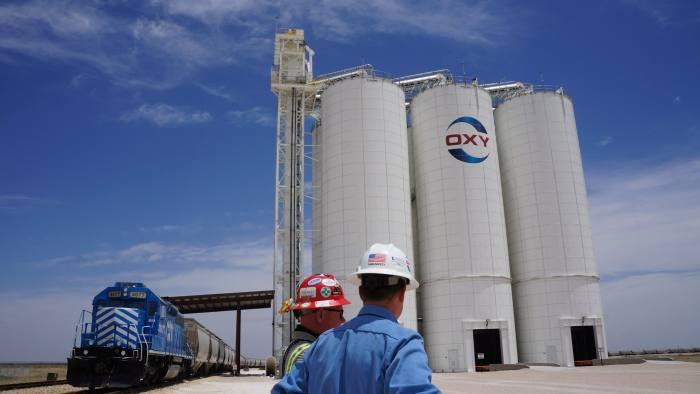 Новости рынка сырья: энергопотребление в Германии, списание активов компаниями США и Европы, котировки нефти, Фото № 3 - 1-consult.net