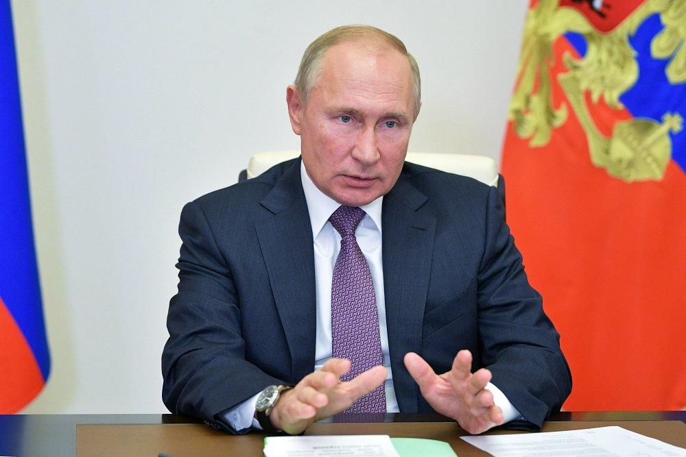 Россия больше не зависит от нефти, Фото № 2 - 1-consult.net