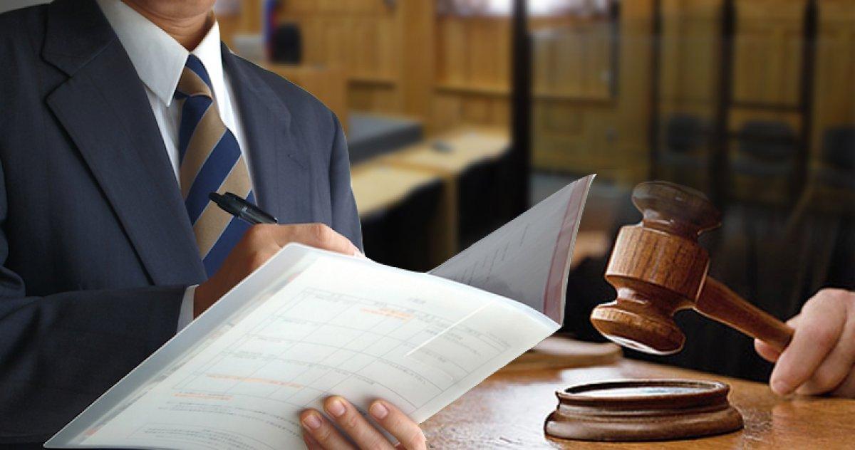 Как вернуть деньги от брокеров-мошенников, Фото № 5 - 1-consult.net