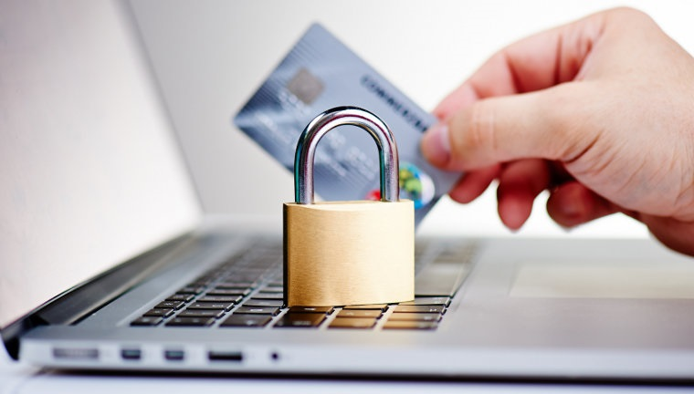 Как вернуть деньги от брокеров-мошенников, Фото № 3 - 1-consult.net