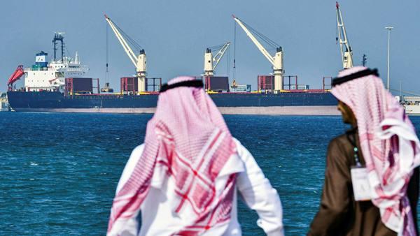 Результаты последнего заседания ОПЕК+: удалось ли участникам картеля прийти к согласию, Фото № 1 - 1-consult.net