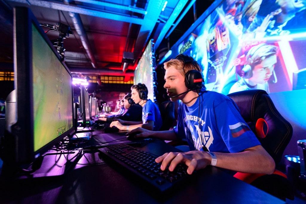 Игры с выводом денег, Фото № 3 - 1-consult.net