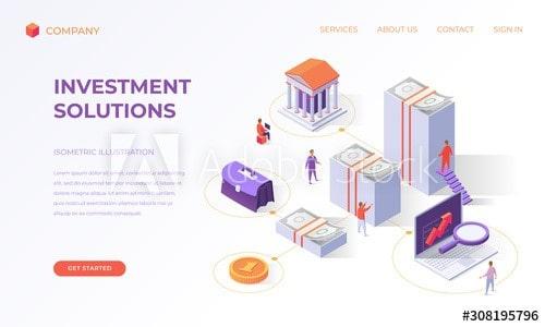 Обзор брокера Investment Solutions, Фото № 2 - 1-consult.net
