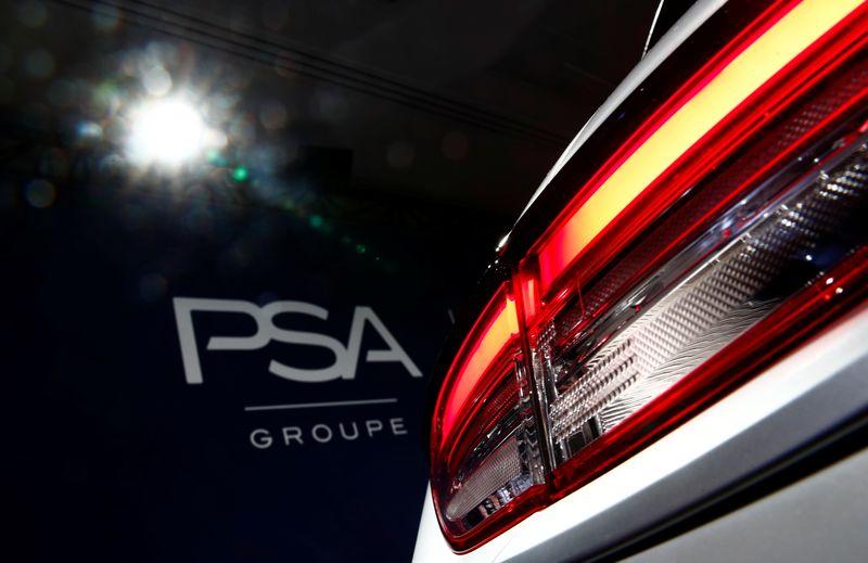Tesla снова отзывает с рынка свои автомобили, Фото № 6 - 1-consult.net