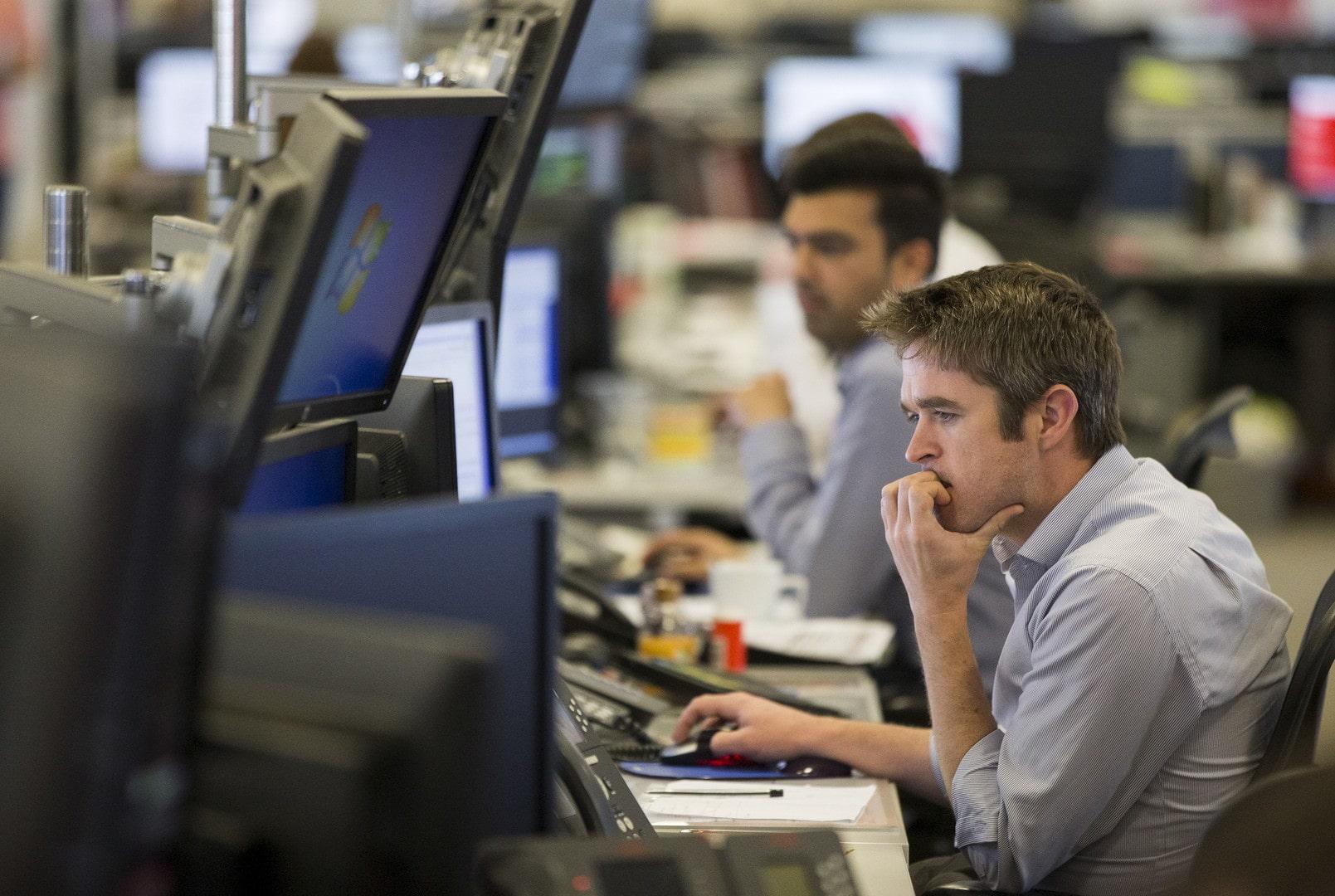 Изображение Приобретение Таймырнефтегаза компанией Роснефть, новости с рынка акций Азии, США и Европы
