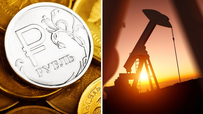Укрепление рубля после встречи президентов РФ и США, Фото № 2 - 1-consult.net