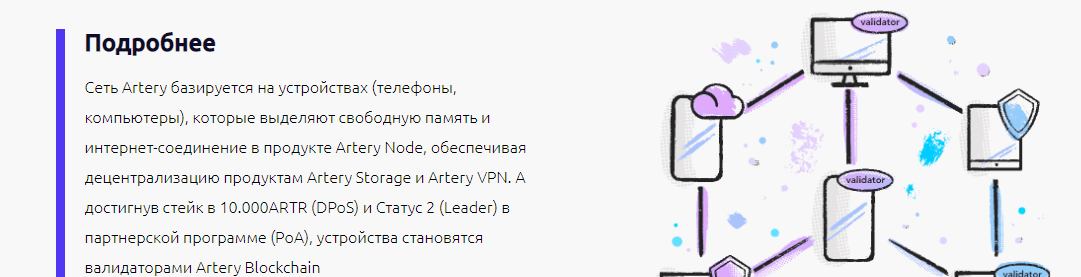 Artey Network - можно ли работать с этой фирмой?, Фото № 1 - 1-consult.net
