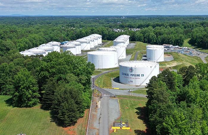 Новые месторождения нефти в мире и себестоимость ее добычи, Фото № 4 - 1-consult.net