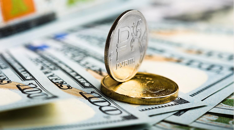Укрепление рубля после встречи президентов РФ и США, Фото № 1 - 1-consult.net