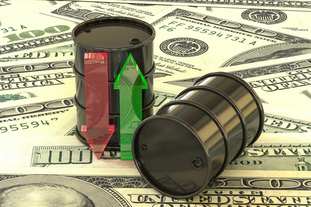 Рынок сырья: обзор последних событий, Фото № 3 - 1-consult.net